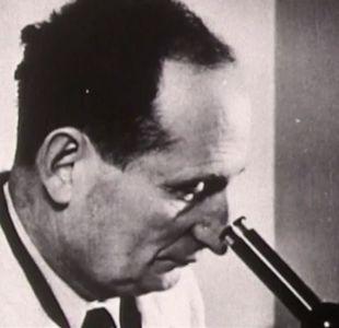 El complot de los médicos: por qué Stalin arrestó y torturó a cientos de doctores en 1953