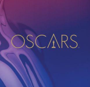 ¿Dónde y cuándo ver las nominaciones al Oscar 2019 en vivo?
