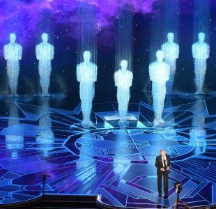 El gran dolor de cabeza de la academia: ¿Habrá anfitrión para los Oscar 2019?