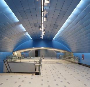 Cuáles son los proyectos de Metro tras la inauguración de la Línea 3