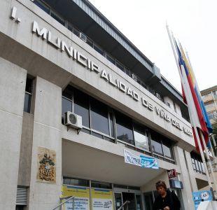 Contraloría detecta irregularidades en gestión del municipio de Viña del Mar