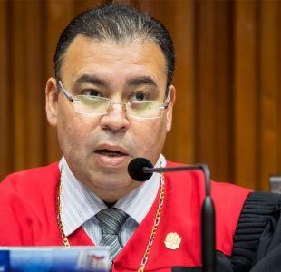 Venezuela: Tribunal Supremo de Justicia declara inconstitucional a la Asamblea Nacional