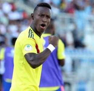 [VIDEO] Colombia vence a Bolivia y se jugará la clasificación ante Chile en el Sudamericano