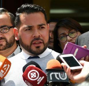 Ecuador pone trabas a la inmigración venezolana tras el asesinato de embarazada