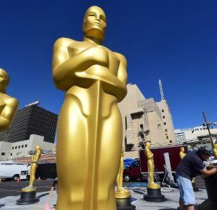 Oscar 2019: Comienzan las apuestas a horas de la entrega de sus nominaciones