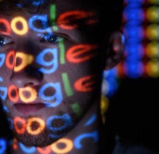 Qué habilidades deberían enseñar a los niños para llegar a ser CEO de Google (no son las que crees)