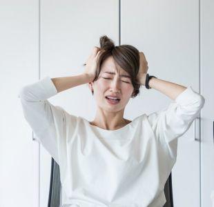 Cinco aspectos diferentes (y a veces peligrosos) de la cultura laboral japonesa