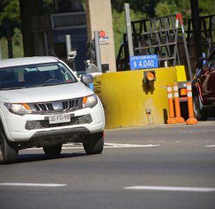Innovación automotriz: Seguro permite pagar por kilómetros recorridos