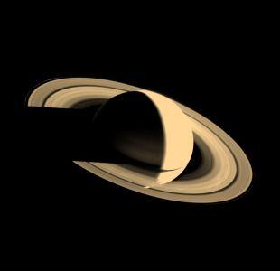 Fin del misterio: científicos logran establecer cuánto dura el día en Saturno