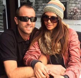 Hombre mata a su esposa durante su luna de miel para heredar sus propiedades
