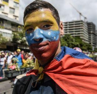 Crisis en Venezuela:  así se vive la lucha por el poder en el país