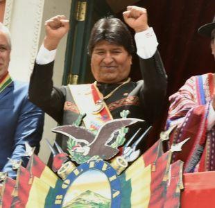 Elecciones primarias en Bolivia: la insólita votación en la que todos los candidatos ganarán