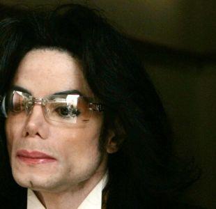 El perturbador documental sobre Michael Jackson con nuevas denuncias de abuso sexual a menores