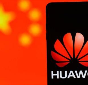 Huawei: EEUU presenta cargos por fraude contra el gigante de telecomunicaciones chino y su directora
