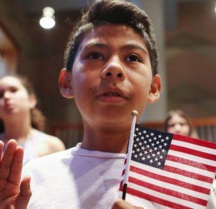 Latinos en Estados Unidos: las 10 ciudades en las que viven más hispanos
