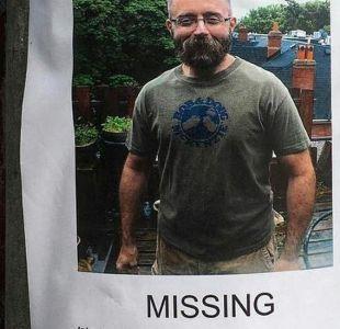 El jardinero que mató a 8 hombres y escondió sus restos en macetas de plantas