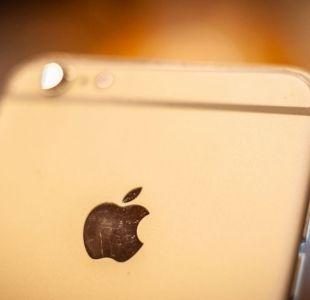 Por qué Apple piensa en bajar los precios del iPhone