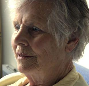 La polémica sobre las personas que eligen la eutanasia para no sufrir por demencia senil