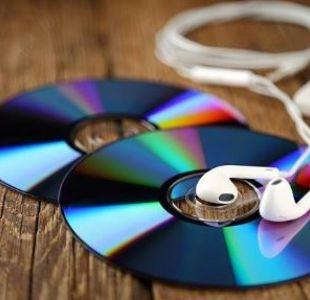 Por qué las ventas de CD de música en Japón arrasan mientras caen en el resto del mundo