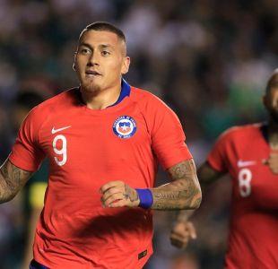 Nicolás Castillo deja Europa y vuelve a México para fichar por el América