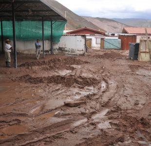 Qué es el Invierno Altiplánico y por qué provoca tantos daños