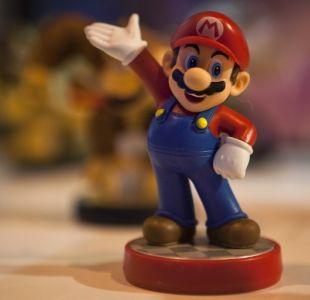 [VIDEO] Nintendo prepara nuevo juego de Mario Bros para celulares