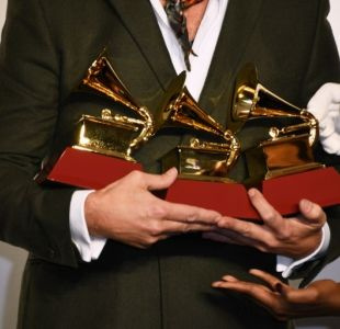 Grammy 2019: conoce los principales nominados
