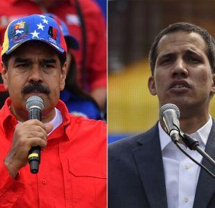 Grupo de Lima se reunirá este 25 de febrero en Bogotá para abordar la crisis en Venezuela