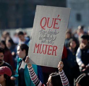 Seis detenidos por agredir sexualmente a una joven en España