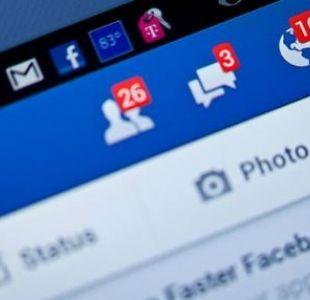 Personas que quizás conozcas: En qué se basa Facebook para sugerir amigos