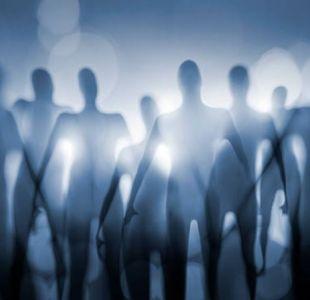 Astrónomo de Harvard asegura que los primeros extraterrestres ya estarían en la tierra