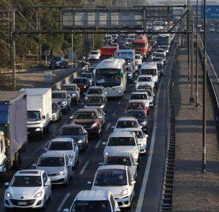 Récord de multas de tránsito impagas: Revisa si tienes infracciones sin pagar