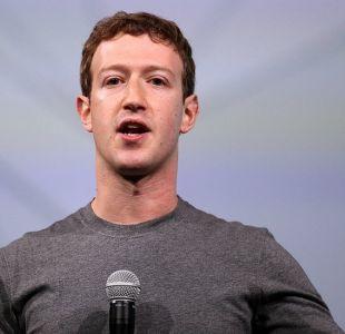 Mark Zuckerberg no sabe lo que es la amistad: Aaron Greenspan, excompañero del CEO de Facebook