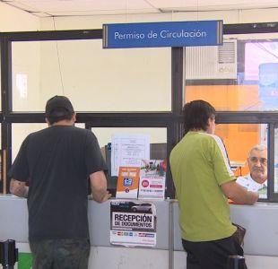 [VIDEO] Hay 13 millones de pesos en multas impagas