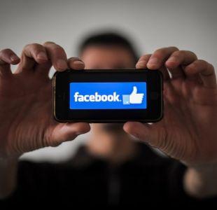 Facebook permite a usuarios eliminar mensajes enviados por Messenger