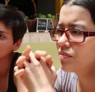 Costa Rica: la fiscalía desiste de enjuiciar al primer (y único) matrimonio gay en el país