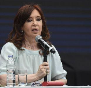 Cristina Fernández vuelve a ser citada por los cuadernos de la corrupción