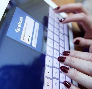 Jefa de relaciones públicas de Facebook renuncia a la red social