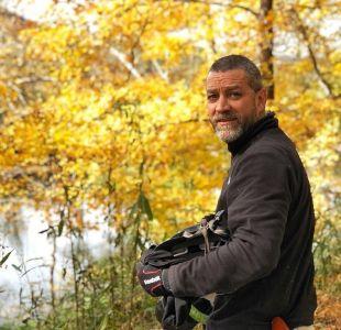 Felipe Braun y su sorpresiva invitación a afectadas por polémica en Lago Ranco