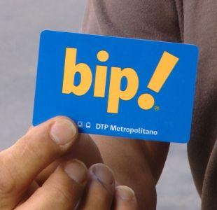 ¿Se acerca el fin de la tarjeta BIP?