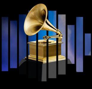 Grammy 2019: Dónde y cómo ver la alfombra roja y la premiación este domingo