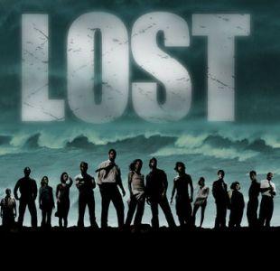 """¿Vuelve """"Lost""""?: Presidenta de ABC habla sobre el retorno de la serie"""