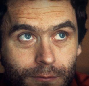 Ted Bundy: por qué sigue fascinando la figura de uno de los asesinos en serie más letales