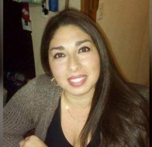 [VIDEO] Mujer murió tras realizarse una abdominoplastía