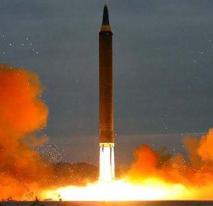 Las armas convencionales que involuntariamente podrían desatar una guerra nuclear