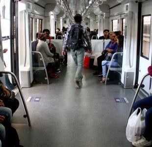 Metrotren