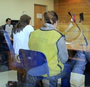 Defensora de la Niñez por parricidio en Puente Alto: Al menos 15 instituciones no denunciaron