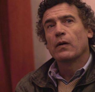 Julio Milostich regresa a Canal 13 con personaje clave en nueva teleserie nocturna