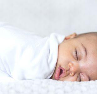 Qué es respirar como un bebé y por qué puede ser beneficioso para nuestra salud