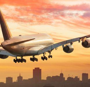 ¿Por qué fracasó el Airbus A380, el avión de pasajeros más grande del mundo?